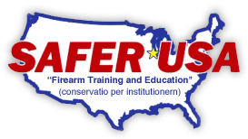 SAFER USA CONSULTING GROUP